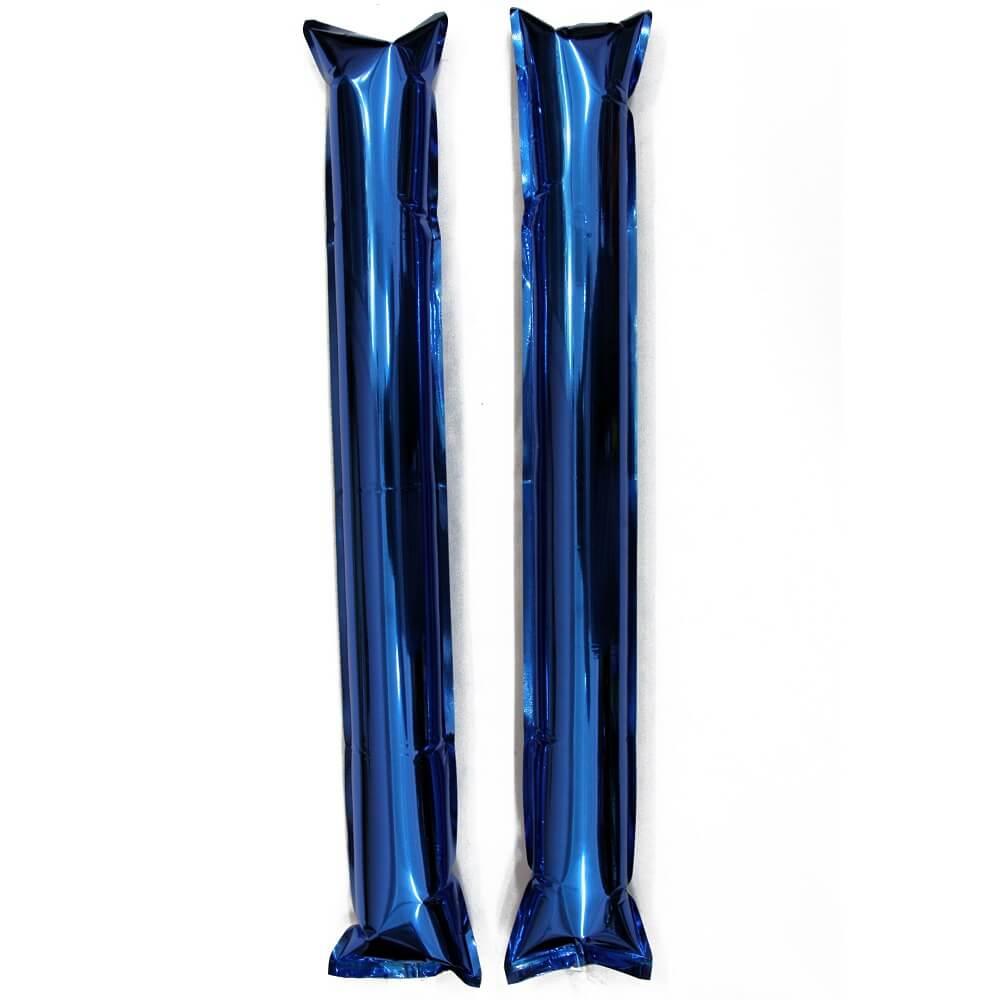 пограничник, этим надувные палки стучалки купить какие грехи